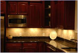 under cabinet lighting ideas. full image for under kitchen cabinet lighting wireless led ideas l