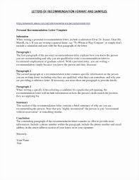 Sample Agenda Template For Meetings Fresh Meeting Notes Template