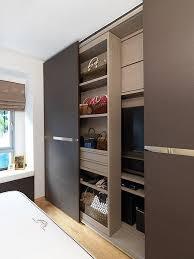 Hidden+closet+and+entertainment+center.+so+clever!: