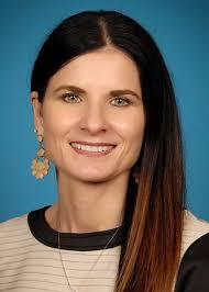 Ronda Smith, Branch Manager | Elk City, OK | InterLinc Mortgage Services,  LLC