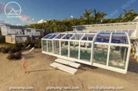 custom pool enclosure hexagon shape. Modren Hexagon Mansard Retractable Pool Enclosure For Spa Or Banquet And Custom Hexagon Shape