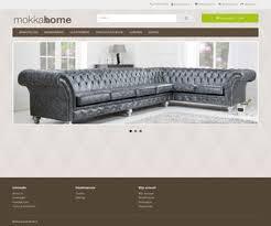mokka meubelen den haag