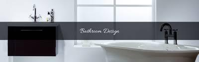 Luxury Bathrooms for Sale by Lomond Bathrooms