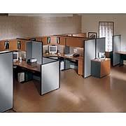 Bush Pro Panel Collection Gray