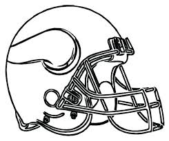 Coloring Pages Football Patriots Football Coloring Pages At Getcolorings Com Free
