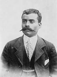famous mexican people. Brilliant Famous Another Important Leader In The Mexican Revolution 1910 U2013 1920 Was  Emiliano Zapata Born 1879 Anenecuilco Morelos He Famously Led Liberation  On Famous People