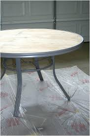 patio glass table replacement looking for replacement glass table top glass patio table rim clips