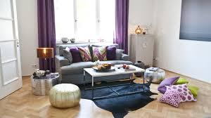 Wenn sie sich einen vorhang fürs wohnzimmer wünschen, dürfen sie sich also auf. Wohnzimmer Gardinen Modern 70 Rabatt Westwing