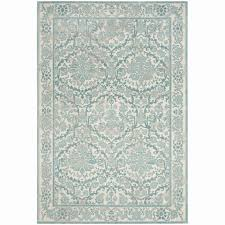 medium size of mint green area rug mint green and pink area rug mint green and