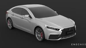 2018 mitsubishi lancer. delighful mitsubishi 2019 mitsubishi lancer release date and price 2018 mitsubishi lancer  rumors specs release date for