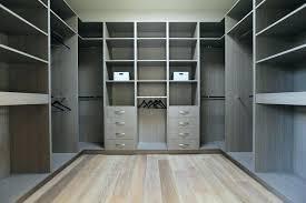 modern walk in closet design walk in closet designs walk closet designs walk in closet designs