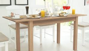 furniture rattan table white auctions folding black uttoxeter cha big spaces dining sets tables argos modern