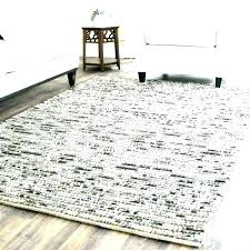 rug home goods artisan rug perfect home goods bathroom rugs luxury area best bath set image rug home goods