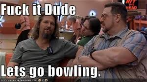 The Greatest Quotes From 'The Great Lebowski' TheCHIVE Extraordinary Big Lebowski Quotes