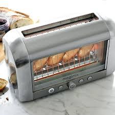 glass front toaster emlakkur