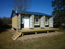Shipping Containers Homes Container Van Homes Shipping Containers