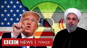 ABD ve İran neden birbirine düşman?