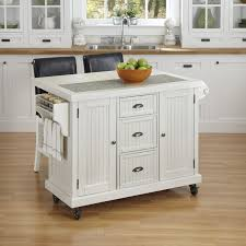 home styles kitchen island with two stools awesome top 53 bang up antique kitchen island home