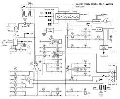 building electrical diagram schema wiring diagrams floor plan pdf electrical building wiring diagram pdf