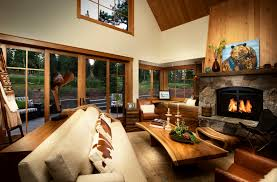Best Mountain Home Design Ideas Images Aislingus Aislingus - Mountain home interiors