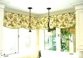waverly curtain valances unbelievable curtain valance curtains and valances curtains and valances kitchen cafe curtains