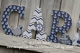 you re examining nautical themed custom wooden nursery letters per letter write up