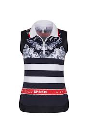<b>Женская</b> футболка <b>Sunset</b> - 939034761-29 купить недорого с ...