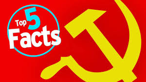 Communism Pros And Cons Chart 12 Pros And Cons Of Communism Vittana Org