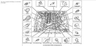jaguar engine diagram not lossing wiring diagram • jaguar xjr engine diagram detailed wiring diagram rh 7 6 ocotillo paysage com jaguar xj6 engine diagram jaguar xkr engine diagram