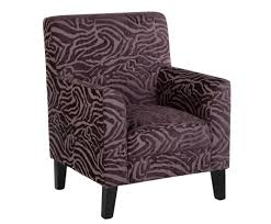 Occasional Bedroom Chairs Occasional Chairs 48 Hour Express Delivery Available