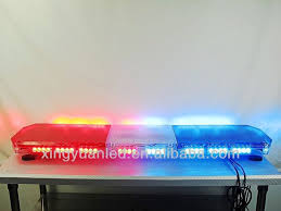 17 best ideas about police lights community full size ambulance strobe lights police light bar strobe led light bar emergency vehicle warning lights buy ambulance strobe lights police light bar full