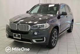2018 bmw edrive. Brilliant Edrive 2018 BMW X5 Throughout Bmw Edrive