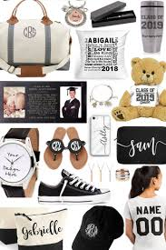 22 meaningful and personalized graduation gifts for her wver is lovely