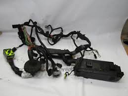 jeep grand cherokee wj 3 1 99 04 531ohv engine wiring harness loom image is loading jeep grand cherokee wj 3 1 99 04