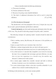 example of a five paragraph essay three paragraph essay format dew drops