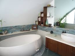 affordable bathroom ideas. Affordable Zen Bathroom Ideas Idea I LOVE THIS COLOR TILE