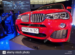 BMW Convertible where is bmw made in the usa : Spartanburg, USA. 28th Mar, 2014. One of the first new BMW X4 is ...