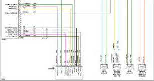 ford f radio wiring harness diagram  2007 ford f150 radio wiring harness diagram 2007 on 2004 ford f250 radio wiring