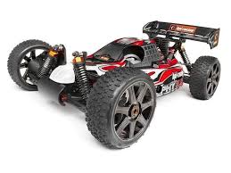 Купить Р/У Багги ДВС <b>HPI</b> Trophy 3.5 4WD 2.4GHz 1/8 RTR ( <b>HPI</b> ...