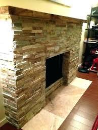 reface brick fireplace refacing a fireplace reface fireplace with tile reface tile fireplace with stone reface fireplace refacing brick refacing a fireplace