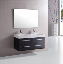 66 inch bathroom vanity. 66 Inch Bathroom Vanity Fresh Magnificent 48 Double Sink Concept Design