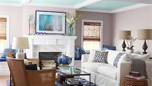living room colors painting