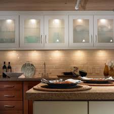 under cabinet lighting in kitchen. Wonderful Under Led Light Bar For Under Cabinet Lighting 24 Kitchen  Fittings Sink Shelf Lamp To In N