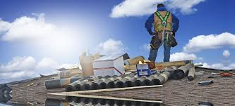 Selecting Roofer - Your Ultimate List