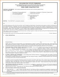 uncontested divorce forms divorce document uncontested divorce forms virginia to now in pictures