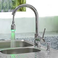 Nice Pull Down Faucet Kitchen Pull Down Kitchen Faucetkitchen