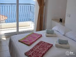 Villa Mieten Von 1 Bis 9 Personen Mit 4 Schlafzimmer