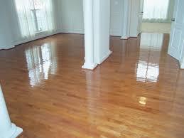 photo 4 of 9 laminate flooring vs carpeting carpet vidalondon best wood tile cost of hardwood flooring vs carpet