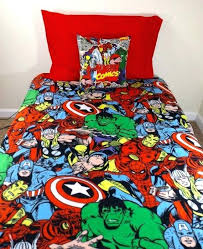 marvel toddler bedding bedding set marvel avengers geeky comic iron man by marvel toddler bedding uk