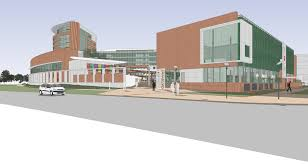 Amc Architecture Bright Beginnings Childcare Care Centre
